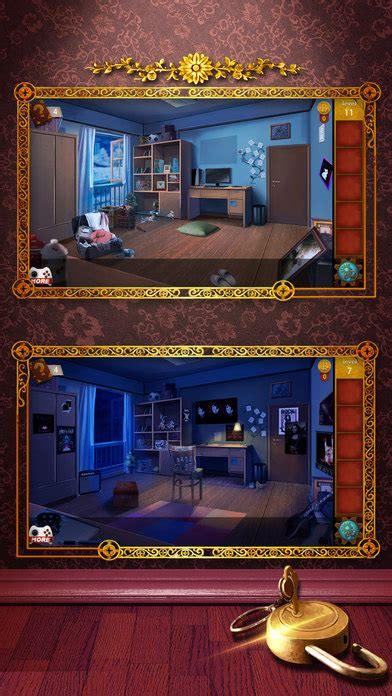 stores similar to rooms to go puzzle room escape challenge similar rooms app report on mobile