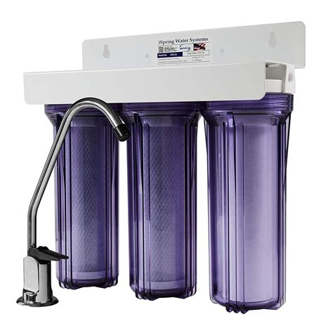 best counter water filter best counter water filters get the top now