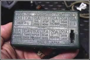 samurai check engine light and diagnostic codes izook suzuki 4x4 tech information