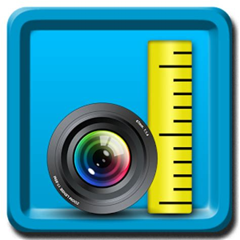 measuring app for android app distance measure apk for kindle android apk apps for kindle