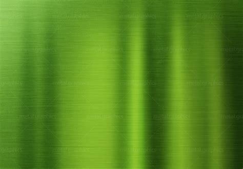 Rak Serbaguna Green Steel Colour metallic green color metal graphics