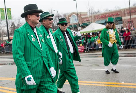 best st s day in ireland your guide to st s day 2017 in chicago