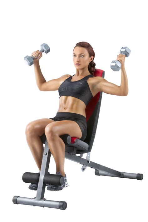 weight bench exercises for legs weider 255 slant bench