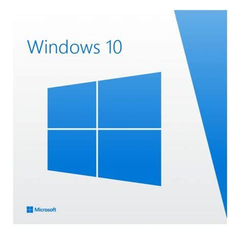 Sofware Windows 10 Home 64bit Oem ph co pc depot microsoft windows 10 home 64bit oem