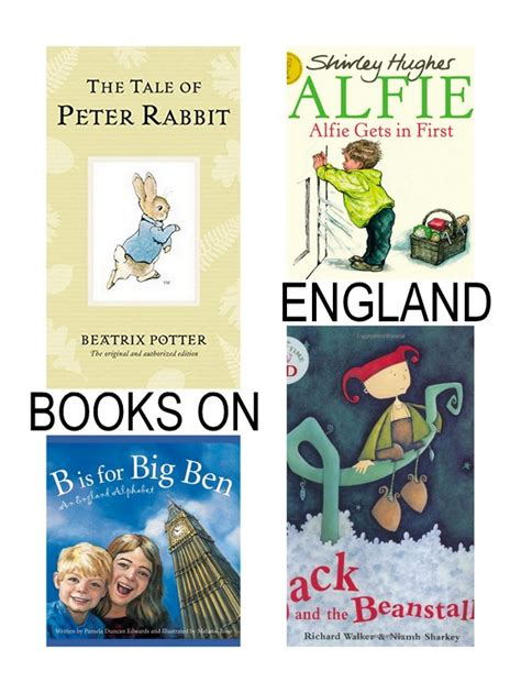 italian picture books best books for about and italy non