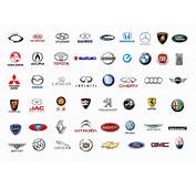 All Car Brands List Logos Company Names &amp History Of Cars