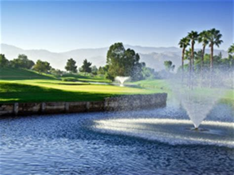 swing away temecula temecula california cus professional golfers career