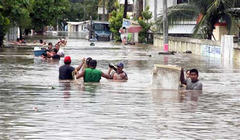 imagenes de desastres naturales ocurridos en mexico desastres naturales ntr zacatecas com