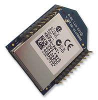 Xbee Pro Zigbee Modules 24ghz Xbp24 Awi 001 xbp24 awi 001 digi international module xbee pro 802 15