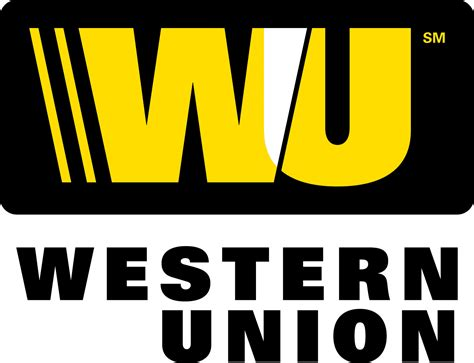 Western Union | western union companies news videos images websites wiki