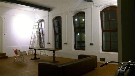 möbel loft essen muskat archive spitz ma 223 design