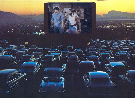 drive in cinema reserve a spot for the dc drive in at union market