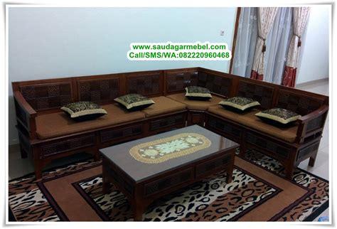 gambar ruangan rumah kayu gambar