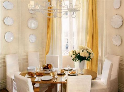 long curtains in kitchen kitchen curtains yellow images frompo