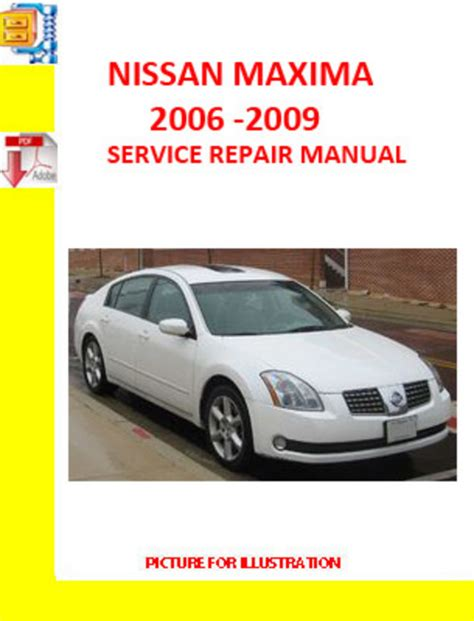 electronic toll collection 2012 nissan maxima head up display service manual 2009 nissan maxima service manual nissan maxima owners manuals just give me