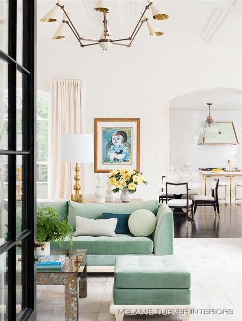 projects melanie turner interiorsmelanie turner interiors
