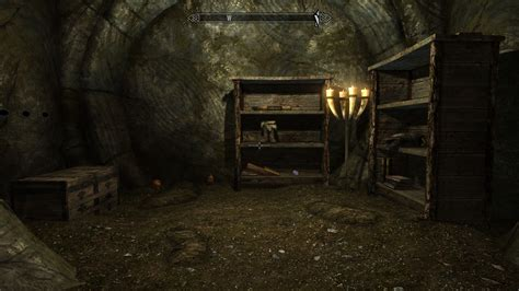 Home Design Story More Gems skyrim are there any treasure vaults to break into arqade