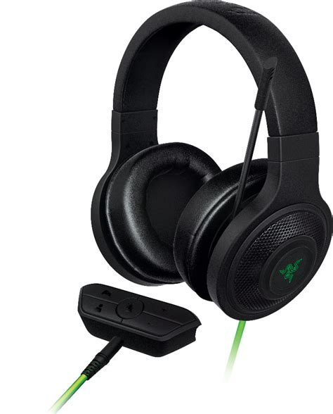 arsenal xbox one headset razer announces next generation gaming headset for xbox one