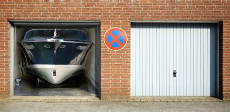 garage door covers style your garage boat garage colly tv