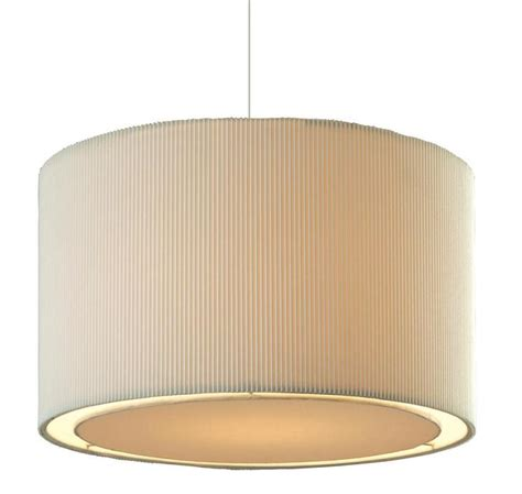Paper Pendant L Shades Fetching Pendant L Shade Paper L Shade Ceiling Light With Shade