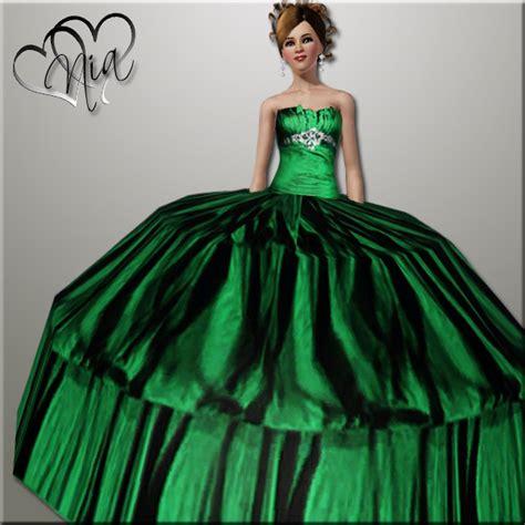 ball gown sims 4 ball gowns ball gowns sims 4
