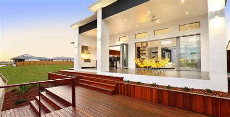 home builders in toowoomba g j gardner homes