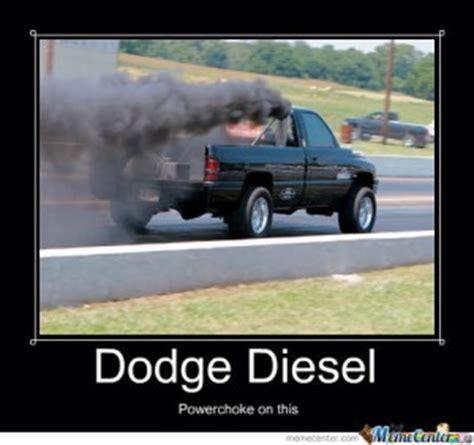 Dodge Memes - cummins diesel quotes quotesgram