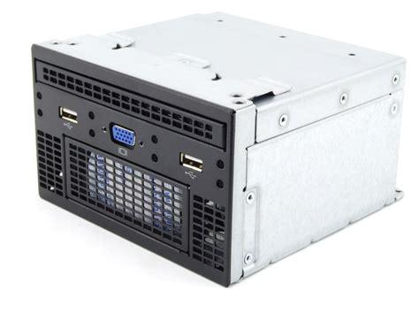 Hp Dl380 Gen9 Universal Media Bay Kit 724865 B21 hp 724865 b21 dl380 g9 gen9 universal media bay kit drive