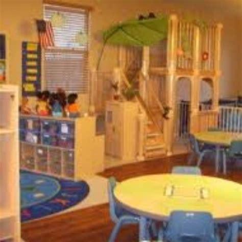 school room another great preschool room sunday school room ideas