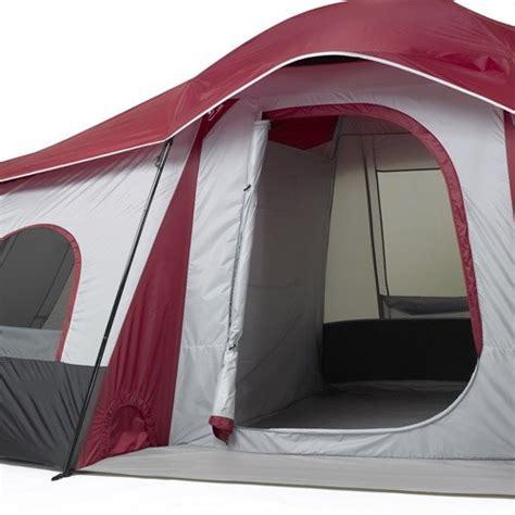Ozark Trail 10 Person 3 Room Xl Family Cabin Tent by Ozark Trail 10 Person 3 Room Xl Family Cabin Tent