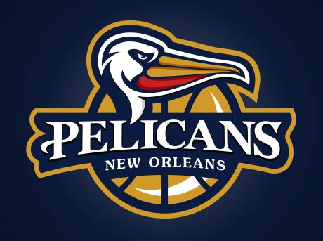 new orleans pelicans colors nba files trademarks for five names to replace hornets