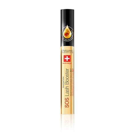 Yalicai Make Up Brush 5in1 Kuas Make Up eyelash serum 5 in 1 with argan eveline cosmetics