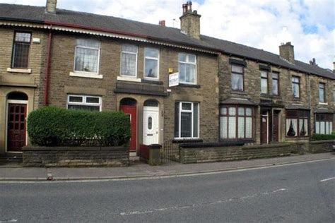 sell my house quick in rochdale free house valuation