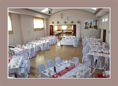 Hochzeitsdeko Rot Weiß by Hochzeitsdeko Schwarz Wei 223 Rot Alle Guten Ideen 252 Ber Die Ehe