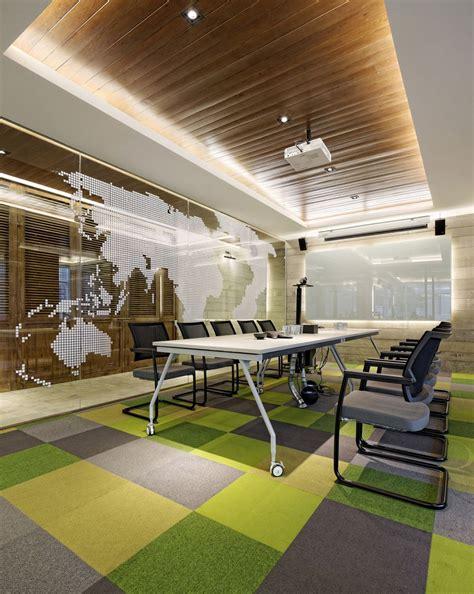 meeting room design inspiring office meeting rooms reveal their playful