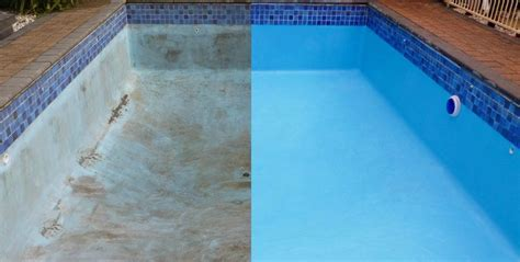 Epoxy Pool Paint   ArmorPoxy Swimming Pool Coatings