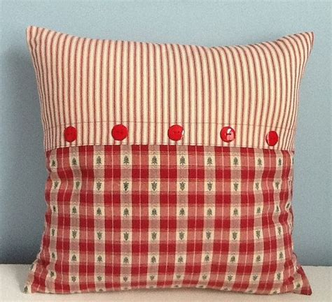 Handmade Pillow Ideas - 17 best ideas about handmade pillows on