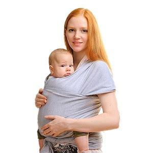 le migliori fasce porta beb 232 elastiche classifica