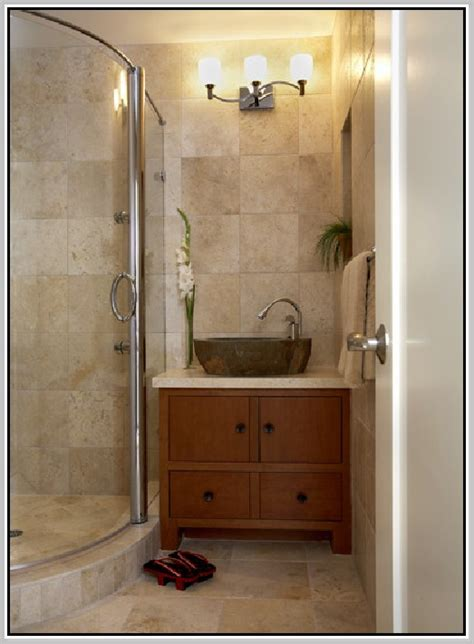 Prefab Corner Shower Stalls Corner Shower Stalls Home Design Ideas