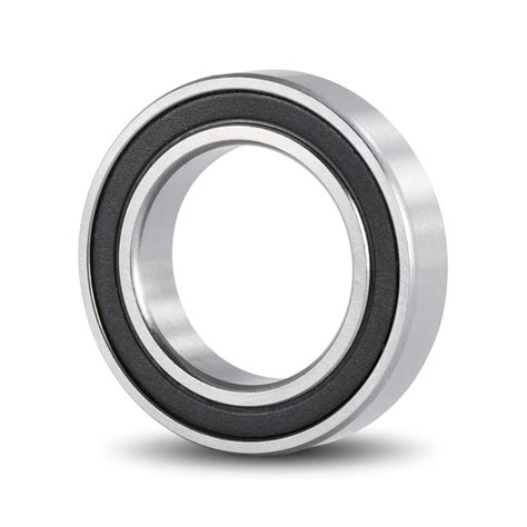 bearing 6809 asb by ada bearings thin section bearing groove bearing 6809 2rs