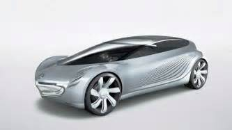5 all time amazing mazda concept cars concept cars uae