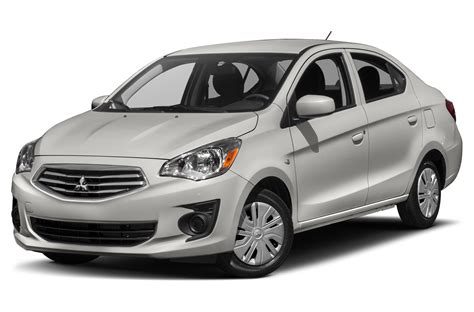 mitsubishi mirage sedan price 2017 mitsubishi mirage g4 price photos reviews
