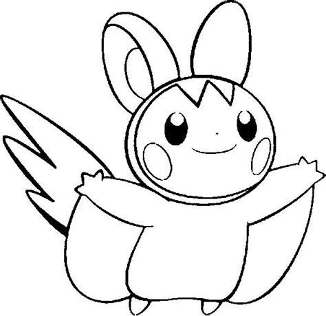 pokemon coloring pages sewaddle 17 b 228 sta bilder om pokemon para colorear p 229 pinterest