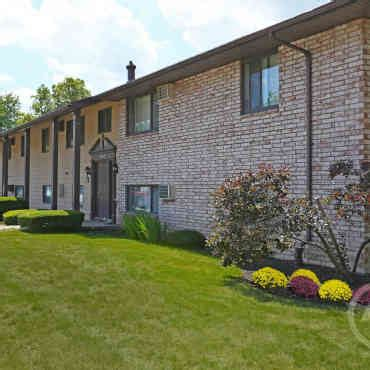 imperial south apartments rochester, ny 14623