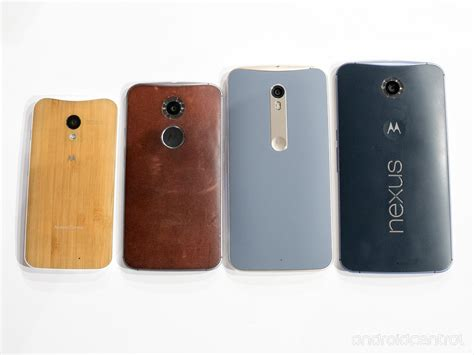 moto x 2013 moto x style on with the and most