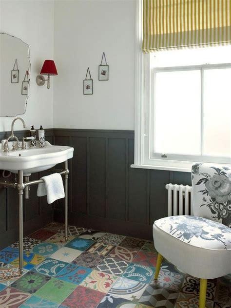 vintage fliesen badezimmer die besten 78 ideen zu badezimmer mit mosaik fliesen auf