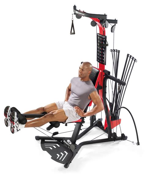 bowflex pr3000 home review play golf to get in shape