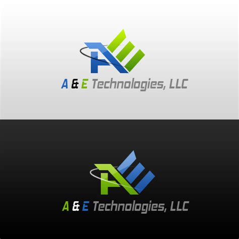 ae logo templates ae logo design by fr1x on deviantart