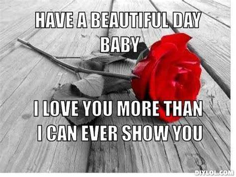 romantic love memes  girlfriend  love  messages
