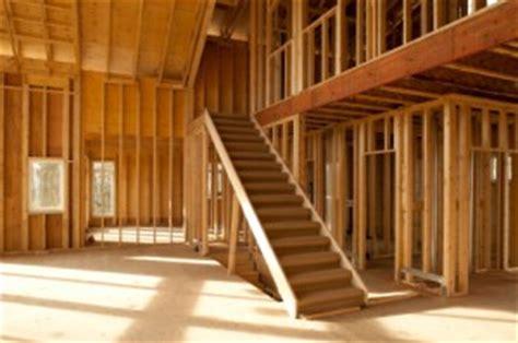 Chicago Bungalow Floor Plans C 243 Mo Conservar Las Estructuras De Madera Desinfestados